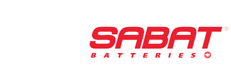 Sabat car battery fitment
