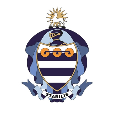 Premier Interschools Press Release: Grey College vs Grey