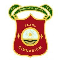 Paarl Gimnasium
