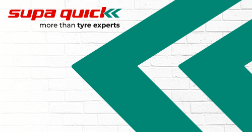 Tyre dealers and auto fitment centres