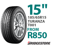 175 70r13 tyre price in bangalore dating 2