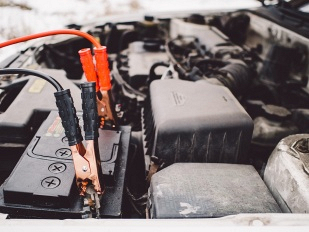 Car Battery Tips – Maintenance & Jump Starting