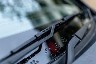Windscreen Maintenance & Safety