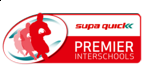Supa Quick are proud title sponsors of the rugby premier interschools 2021
