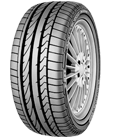 Bridgestone tyre dealer